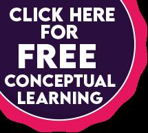 Conceptual Education